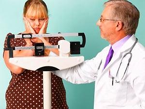 Правильное питание, правильное питание по утрам, завтрак ПП, меню ПП, последствия отказа от завтрака, проблемы со здоровьем и пропуск завтрака, лишний вес