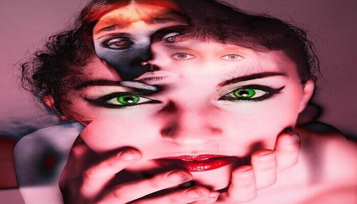 11 Психологических экспериментов, которые изменят ваше представление о себе