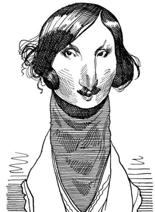 Интересные факты о Гоголе - мифы и правда