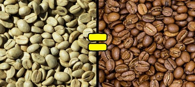 8мифов о«суперфудах», которые доказывают, что они некруче привычных продуктов