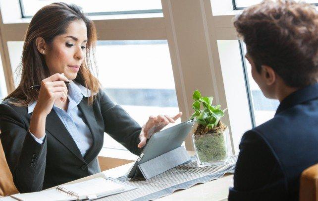 8 серьёзных ошибок в резюме, из-за которых вы не получите работу