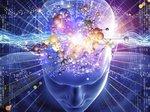 Как запрограммировать себя науспех: 5способов воздействия наподсознание