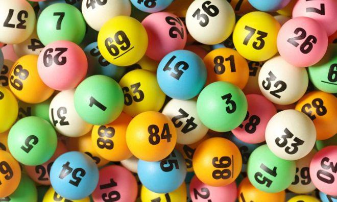 Аж дух захватывает: 12 фактов о вероятности, доказывающих, что математика невероятно интересна! • Фактрум