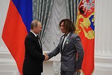 Valery-Leontiev1.jpg