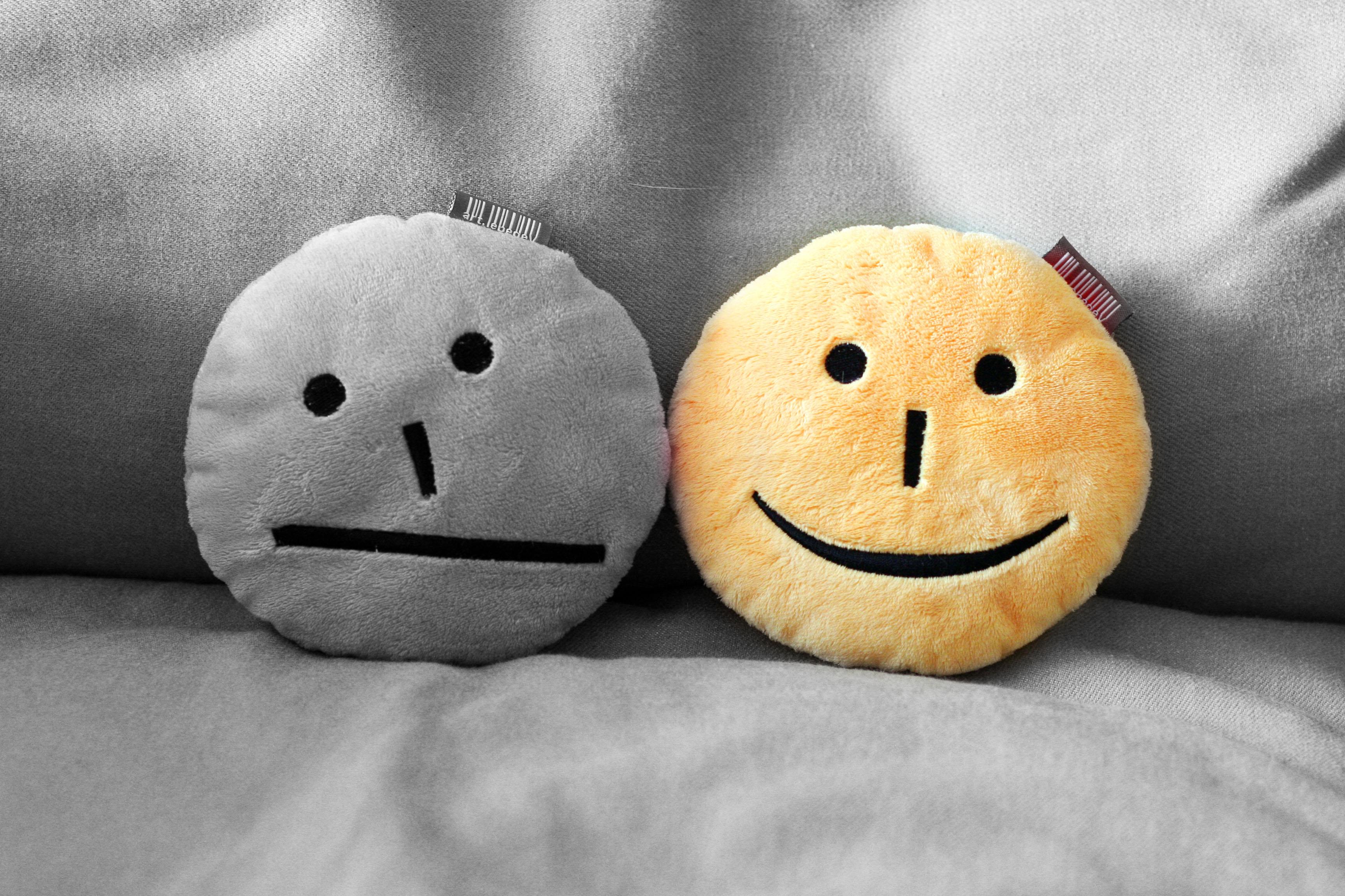 Позитивное мышление и его вред