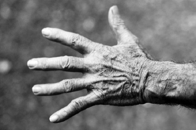 15 интересных и полезных фактов о загаре и соляриях