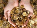 Что мешает финансовому благополучию: главные ошибки вобращении сденьгами