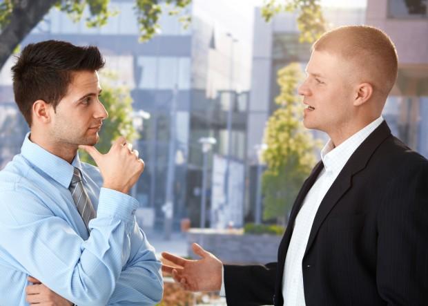 © www.corporate.mestiereimpresa.bnl.it