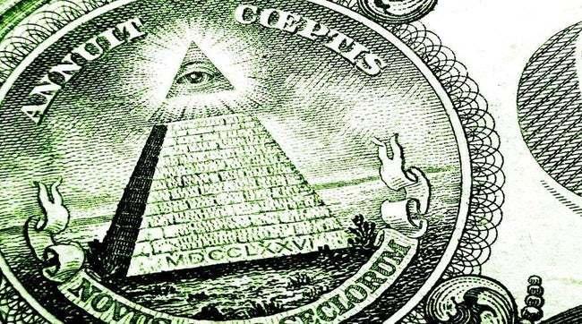 12 жутких фактов о семье, которая стоит USD500 млрд и втихаря правит миром