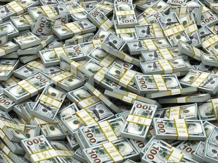 победители лотерей последние в россии