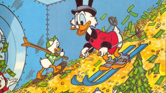 реальные победители лотерей в россии