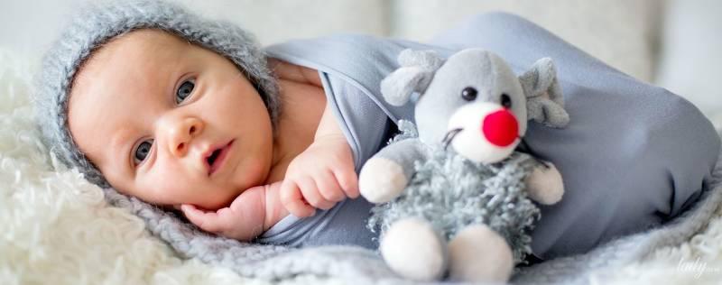 Что вы знаете о новорожденных детях?