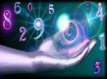Значение чисел внумерологии рождения
