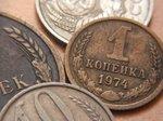 Что делать, если невезет сденьгами: 3способа избавиться отфинансовых проблем