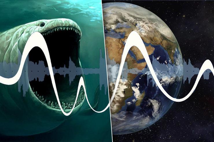 7 мистических звуков исигналов, природу которых никто нераскрыл