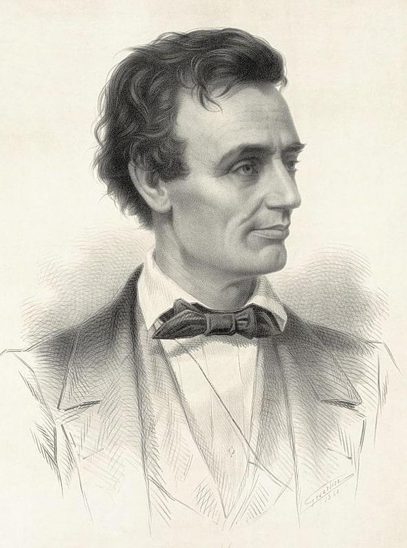 Avraam-Linkoln-v-molodosti