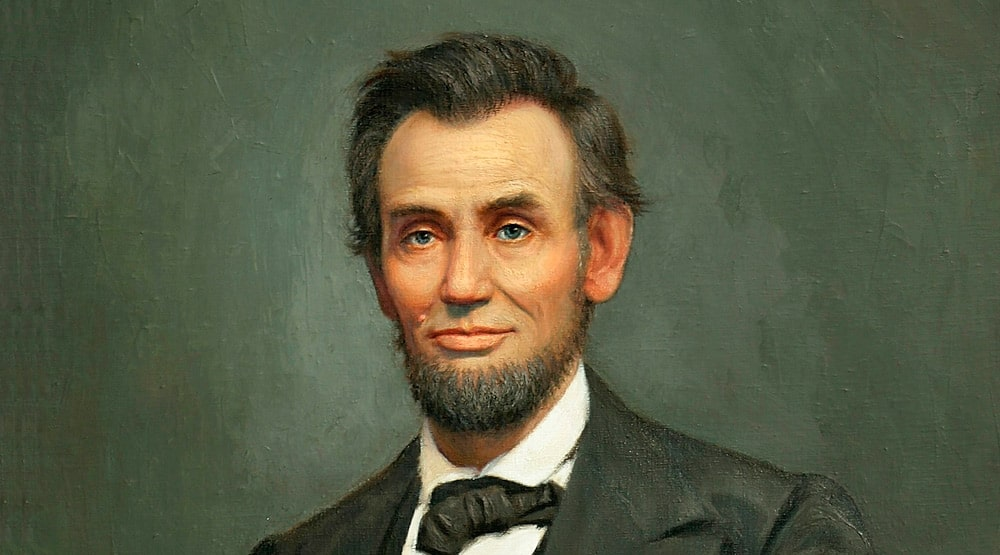 Avraam-Linkoln