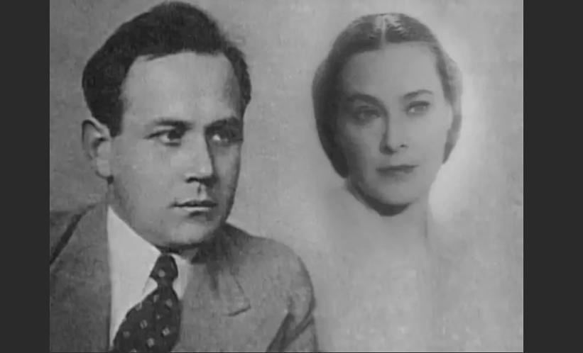 Дорохин Пилявская