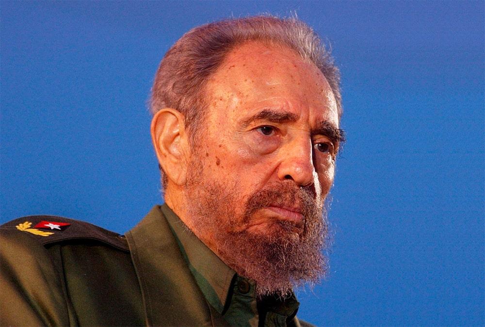 Fidel-Kastro-foto-interesnyefakty.org-1