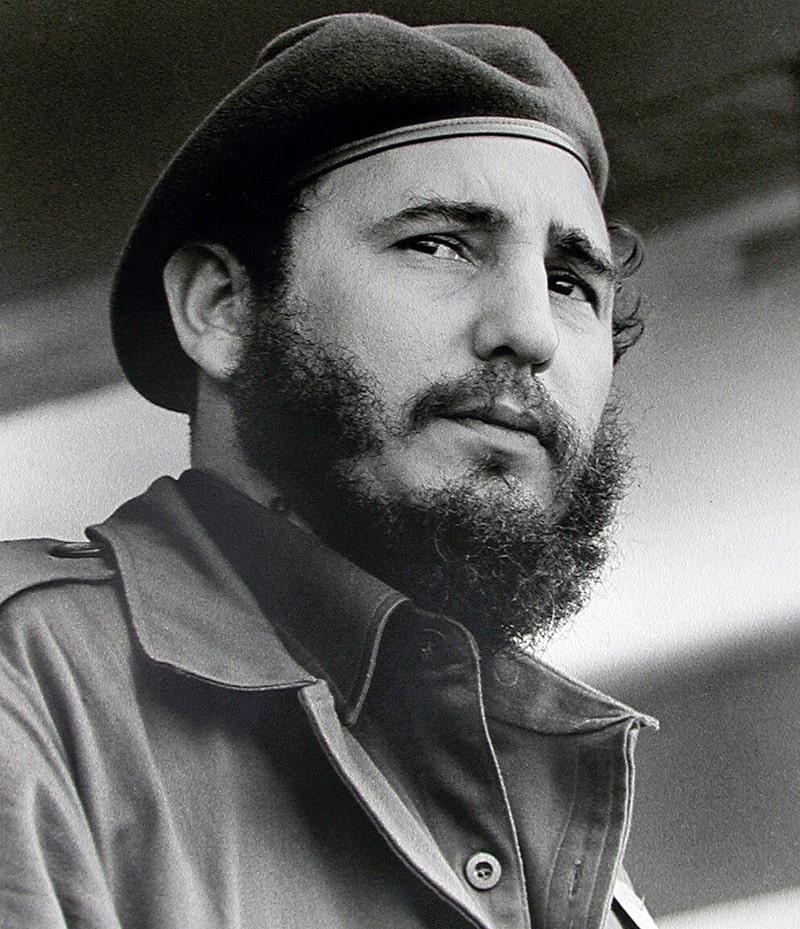 Fidel-Kastro-foto-interesnyefakty.org-3