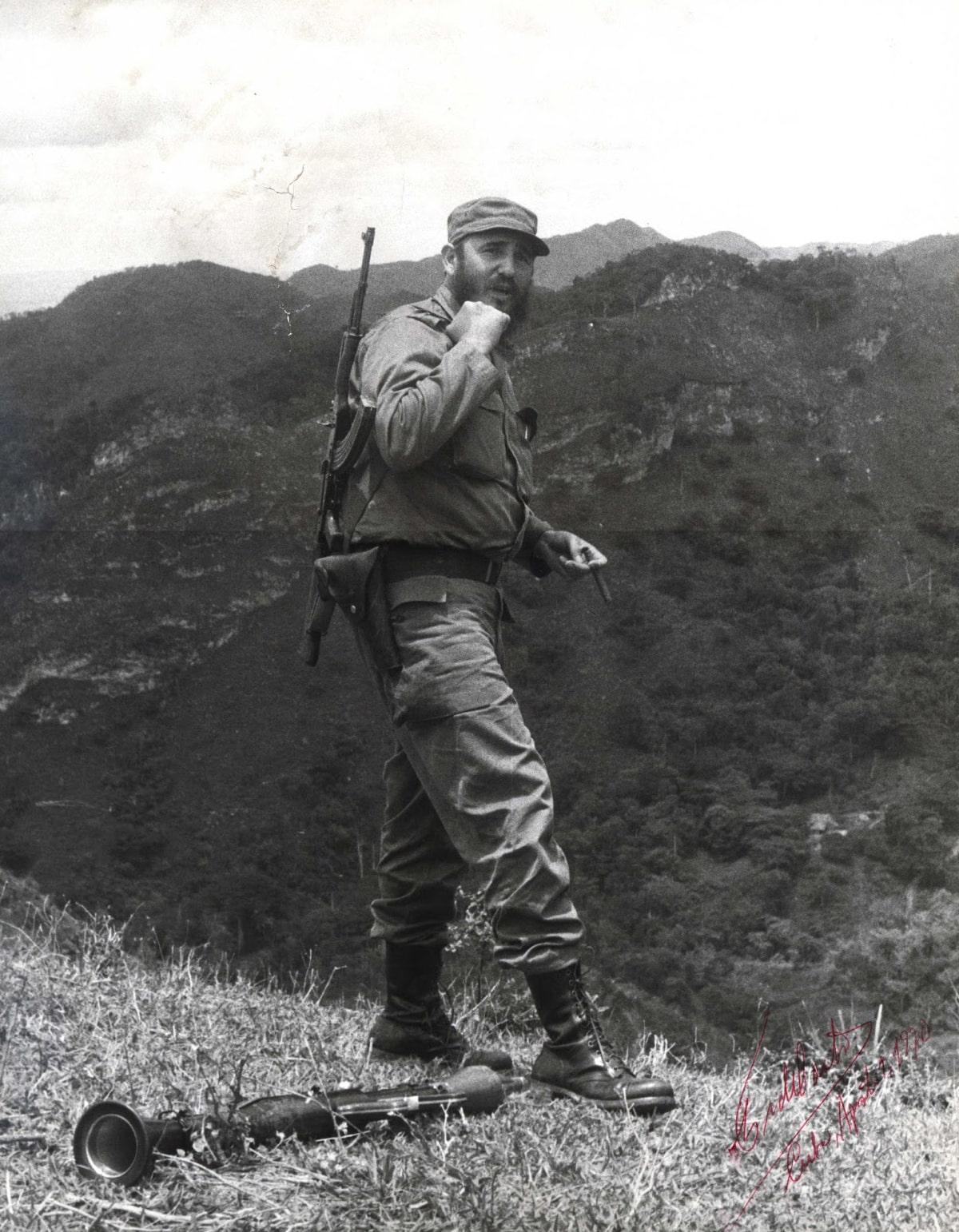 Fidel-Kastro-foto-interesnyefakty.org-5