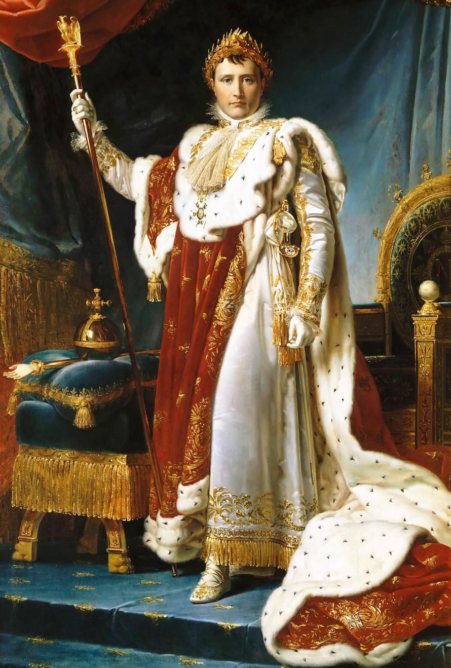 Napoleon-Bonapart-1