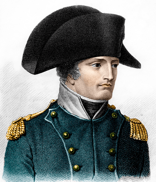 Napoleon-Bonapart-6