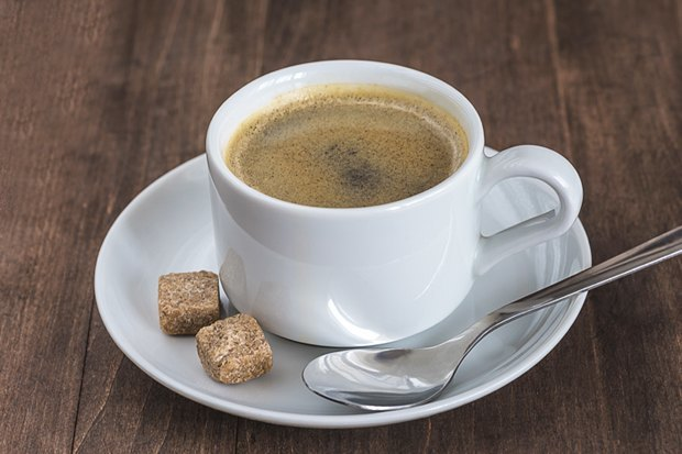 Бодрое утро: 10 необычных рецептов кофе. Изображение № 2.
