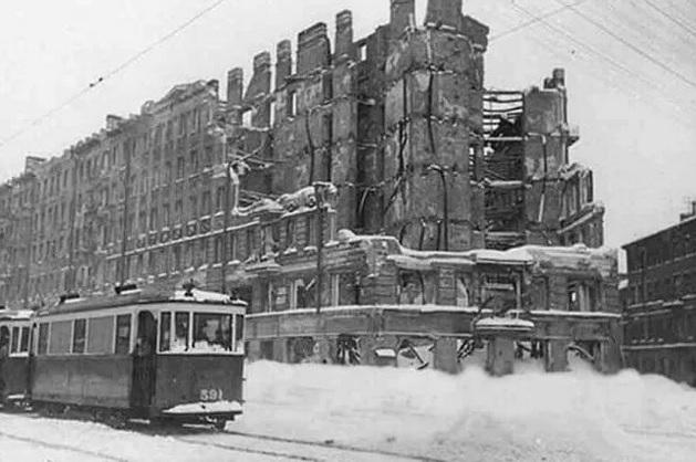 Блокадный ленинград 1.jpg