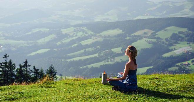 ограничение или подавление чувственных желаний добровольное перенесение физической боли одиночества