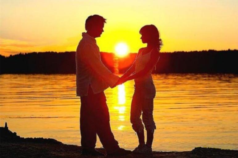 Психология отношений между мужчиной и женщиной, книга, читать онлайн