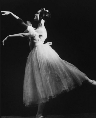 Савельева - балерина .jpg