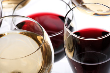 Какие напитки утоляют жажду, а какие — наоборот? рис-3