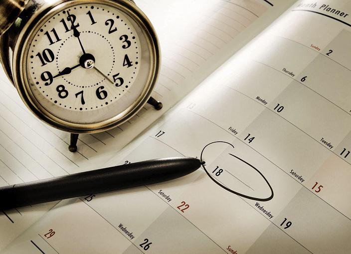 распорядок дня, режим дня, здоровье
