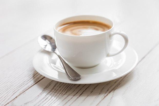 Бодрое утро: 10 необычных рецептов кофе. Изображение № 4.
