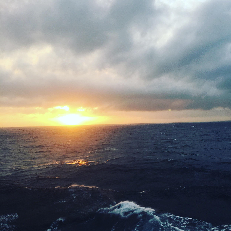 Сейчас компания MSC объявила о продаже на 2019 год кругосветный круиз, полным ходом идут бронирования на новые лайнеры, которые отправятся в плавание по Средиземному морю и Карибскому бассейну.