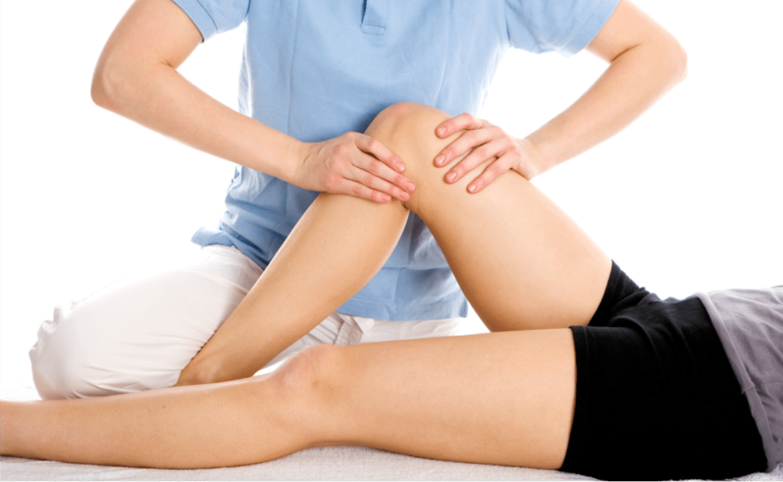 как избежать болей в суставах