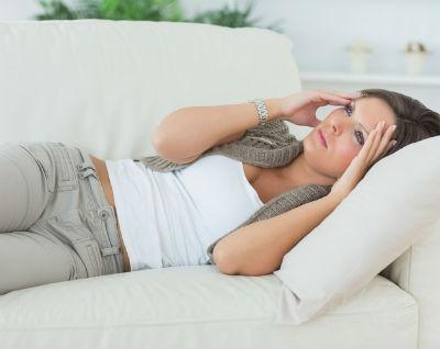 Как понизить давление в домашних условиях быстро и без лекарств,