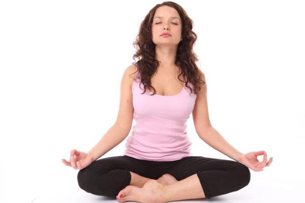Как снять стресс и успокоить нервы – советы психолога, лекарства, без таблеток, народными средствами, при беременности