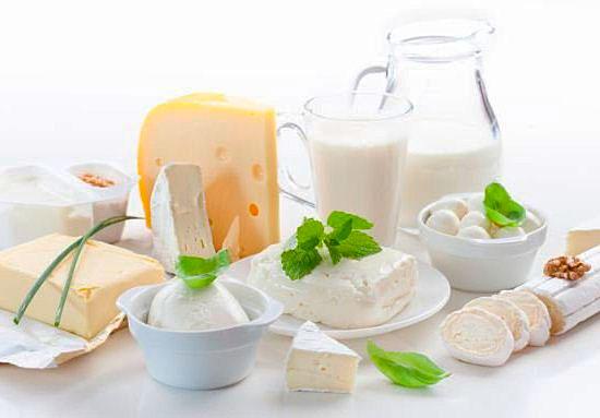 kislomolochnie-produkty