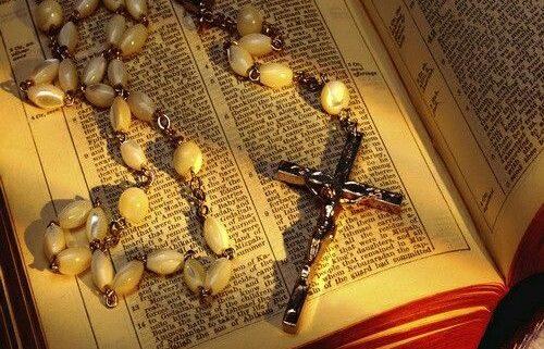 Богослужебная утварь