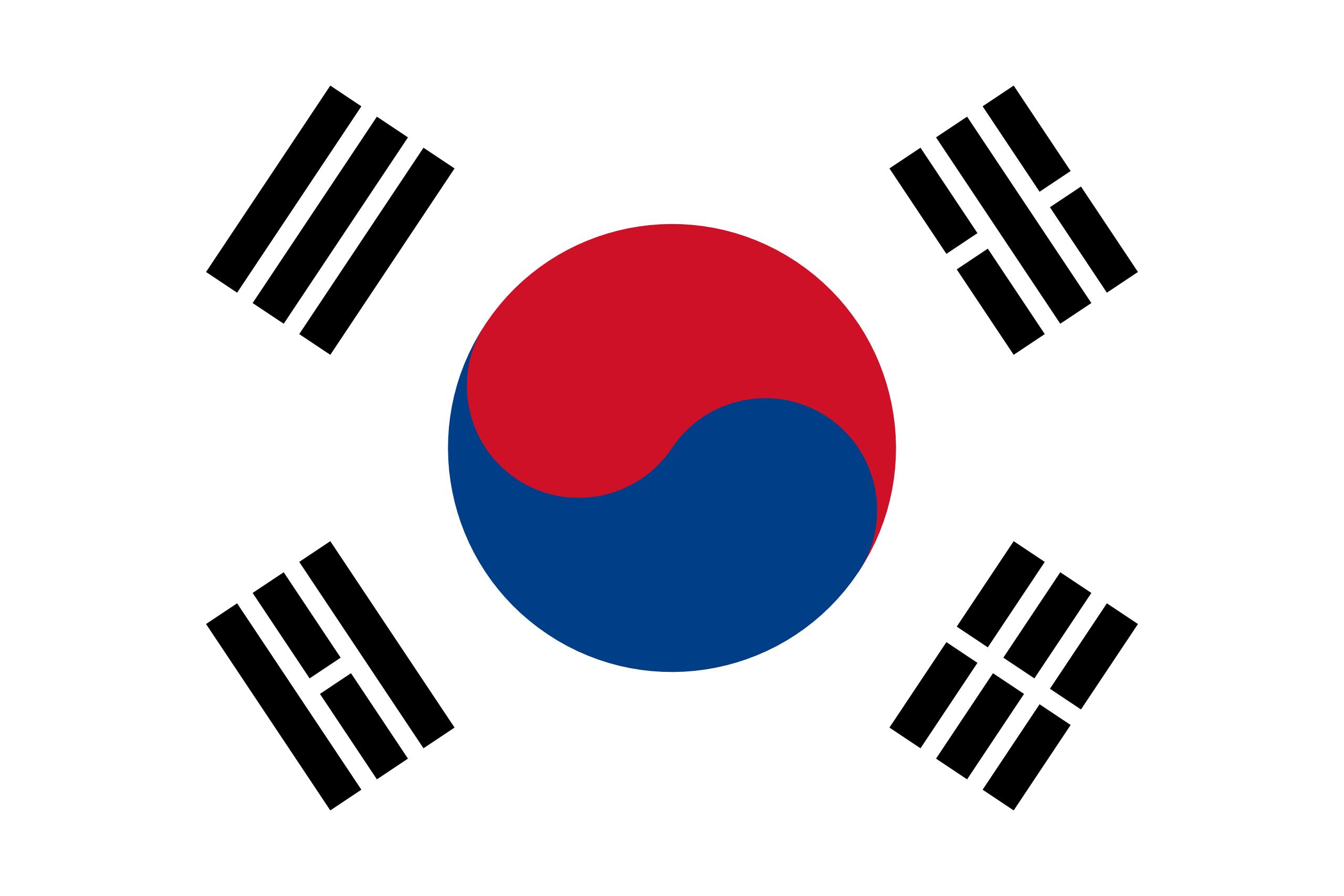В Корее то время, которое находится малыш в утробе матери приписывают к его возрасту.