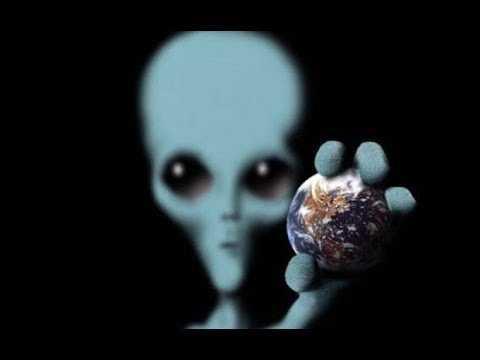 КТО МЫ,и ОТКУДА ВЗЯЛИСЬ.Самый масштабный ЭКСПЕРИМЕНТ внеземного разума.Кто не пускает НАС в космос