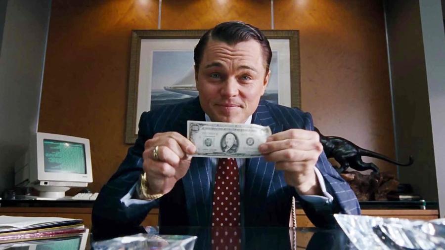 Пассивный доход с инвестиций в облигации