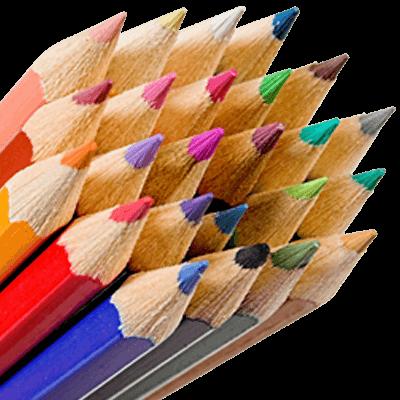 этимология слова карандаш история карандашей