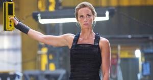9 голливудских актрис, чья подготовка к роли заслуживает отдельной истории