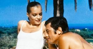 В Алена Делона влюблены целые поколения женщин со всего мира. Но сам актер отдал свое сердце животным