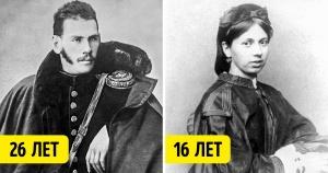 Софья Толстая хотела стать для мужа идеалом. А на 25-ю годовщину свадьбы он скажет о своем браке: «Могло быть и лучше!»