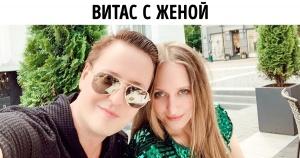 Как выглядят жены российских певцов, которые не любят выставлять личную жизнь напоказ