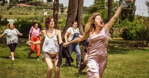 15 неординарных фильмов от режиссеров, которые не желают подчиняться голливудским стандартам